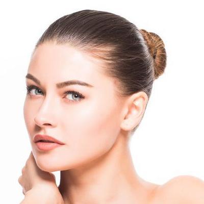 Υαλουρονικό οξύ, ένα φυσικό συστατικό του δέρματος