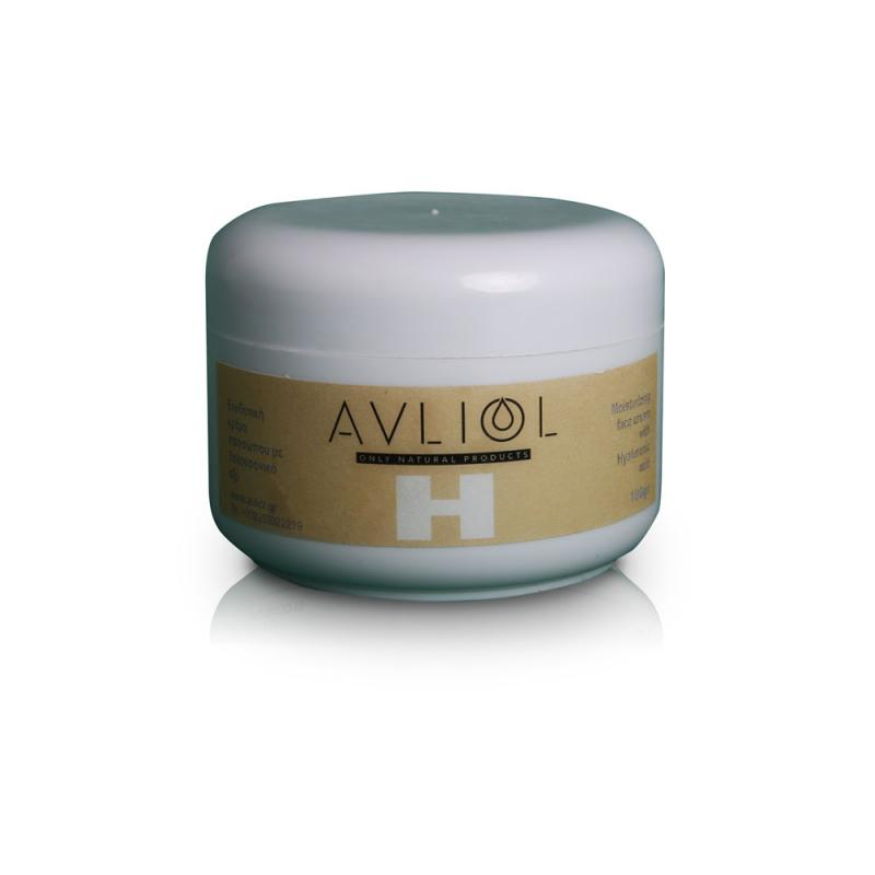 Avliol H 100 ml